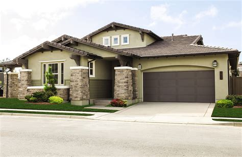 Fiberglass Garage Door Prices Residential Garage Doors Prices Doors