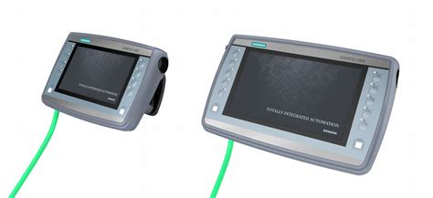 mobile panel release for delivery mobile panel 2nd generation id