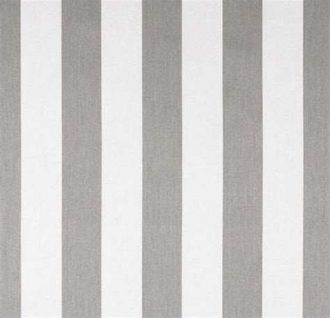 White And Grey Striped Curtains Striped Curtain Panels Grey And White 50x84 Tent Awning Stripe Draperies Turner S Bathroom