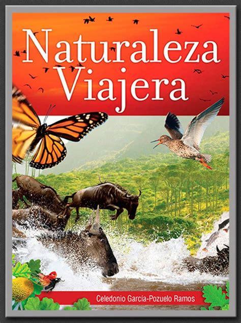 libro ramos unos nios mejores 77 im 225 genes de 2015 haur eta gazte literatura en literatura naturaleza y ramos