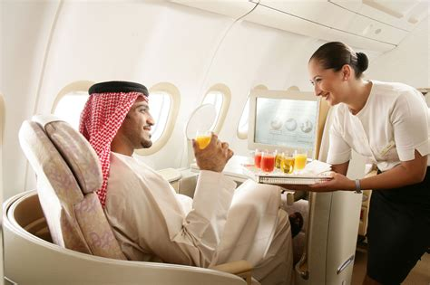 emirates customer service emirates and etihad among best airlines for customer