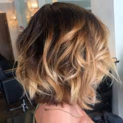highlights for black hair and layered for 50 25 best ideas about balayage on short hair on pinterest highlights on dark hair short