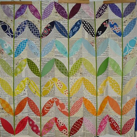 17 best images about curve ruler quilts on