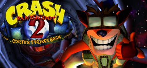 crash bandicoot  cortex strikes  details launchbox