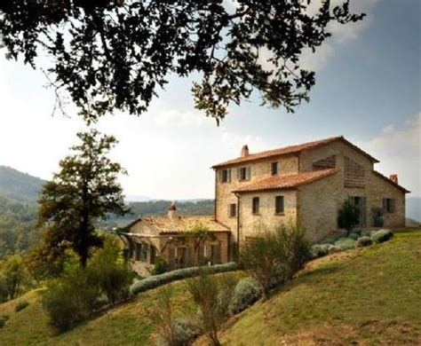 italian country homes italian country house my tuscan villa pinterest