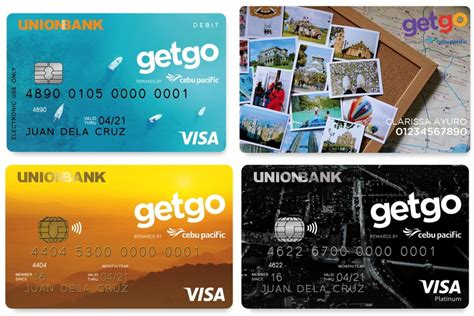 Forum Credit Union Visa Flyforfreefaster With The Newest Fleet Of Cards By Getgo