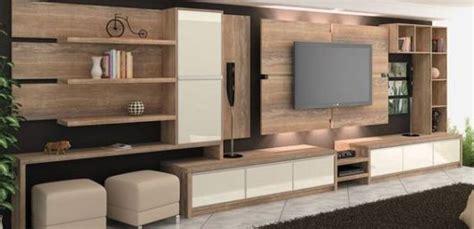 rack de madeira dicas  modelos incriveis  sua sala