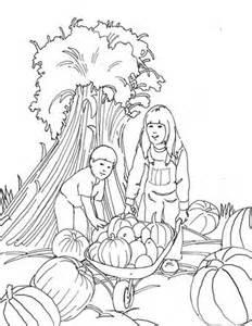 pumpkin patch coloring pages a pumpkin patch coloring pages