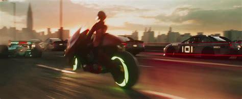 fotos moto ready player   fotos motoradncom