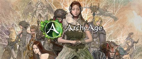 archeage review and mmobomb tamara5griffin3