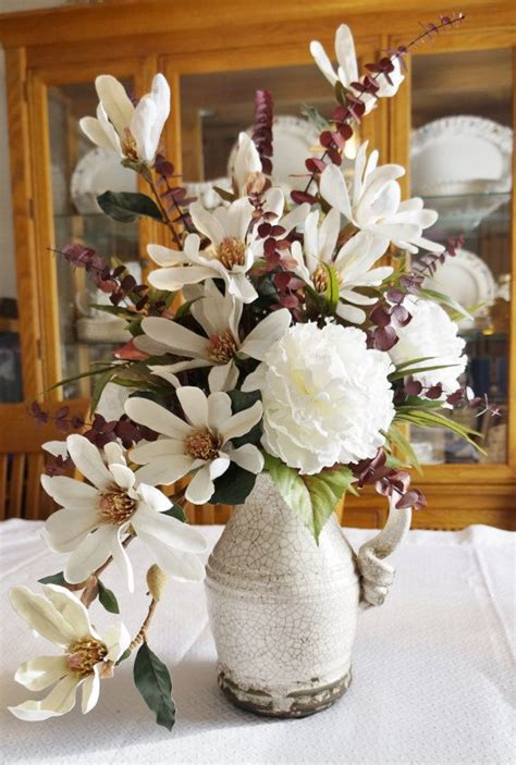 silk arrangements for home decor silk arrangements for home decor custom designs floral