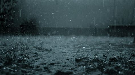 Good Holy Spirit Church In Fountain Valley #7: Rain-wallpaper-5.jpg