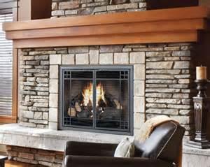 high quality fireplace doors screens design specialties