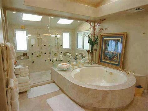 best bathroom ever best looking shower and bath tub ever dream baths