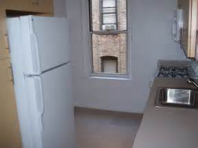 cheap 2 bedroom apartments for rent in nyc section 8 brooklyn apartments for rent october 2013