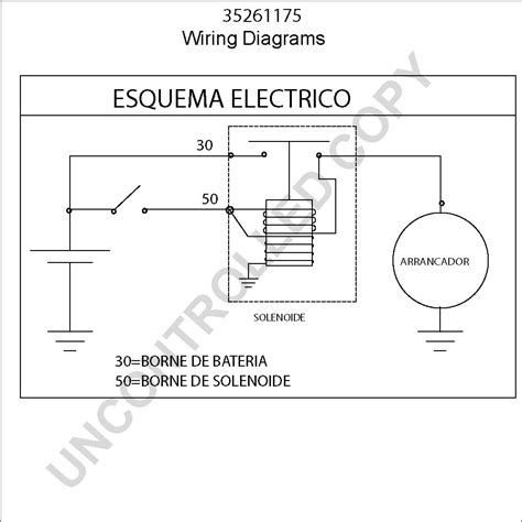 ge motor starter wiring diagram ge free engine image for