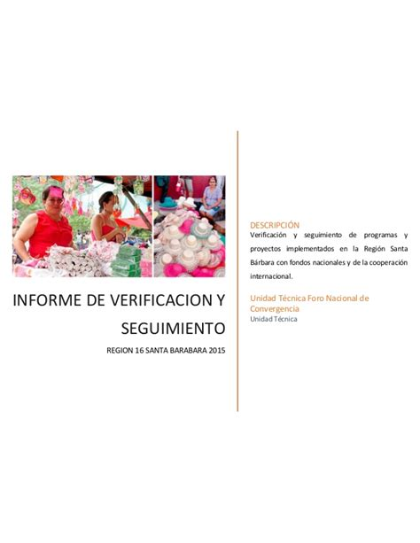 informe de pagamentos qualicorp 2015 informe gira santa barbara jul2015