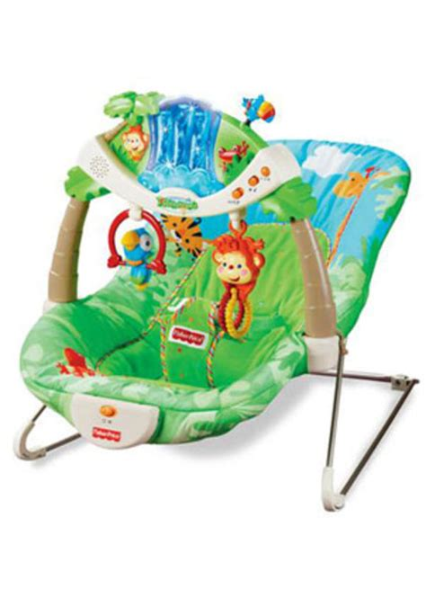 fisher price swing bouncer great baby swings and bouncers photo gallery babycenter