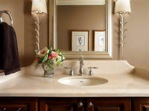 Powder Room Decor Ideas Decoration Decorating Powder Rooms Ideas With Flower Decor Decorating Powder Rooms Ideas