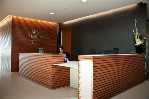 reception desk modern office modern office reception desk homezanin reception desk