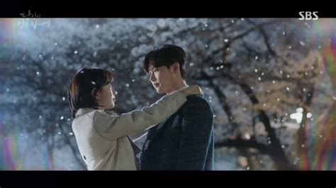 dramacool while you were sleeping while you were sleeping ep 5 recap engsub dramacool