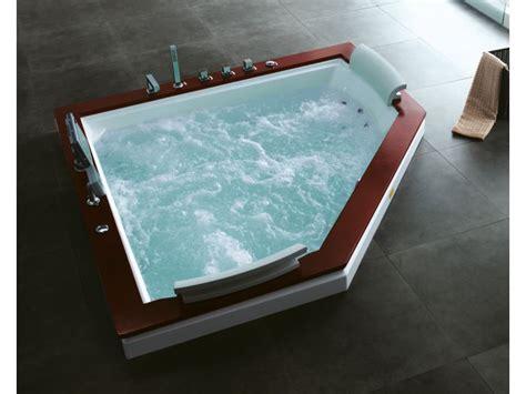 whirlpool discount whirlpools dfduschen und badm 246 bel auf whirlpool