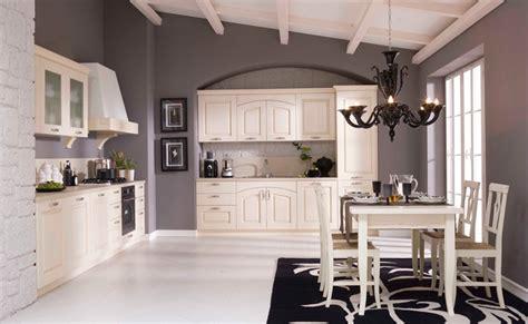 gentili cucine gentili cucine cucina cucina in legno scontato 30