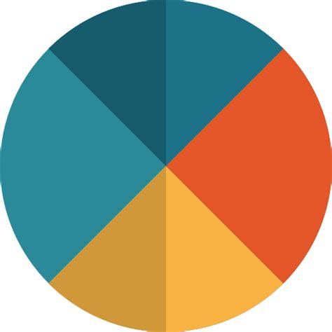 color icon color palette free icons