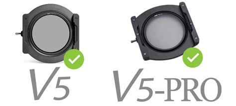 Nisi V5 Pro Nc Cpl nisi enhanced landscape nc cpl filter for nisi 100mm v5 v5