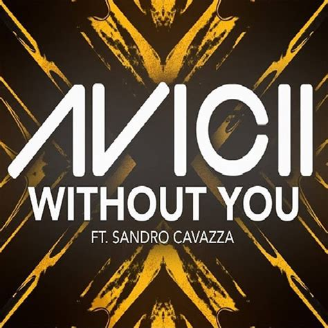 download mp3 free avicii without you avicii without you ft sandro cavazza midi download