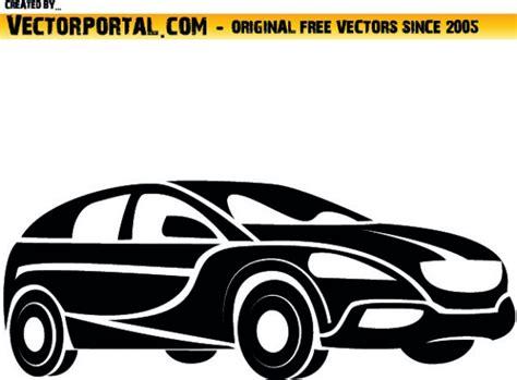 clipart da scaricare auto lato clip scaricare vettori gratis