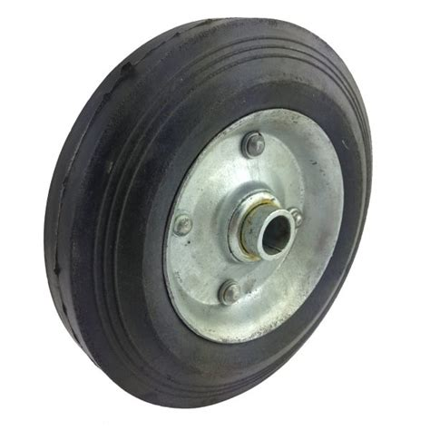 swing gate wheels kodiak kgwr gate wheel replacement