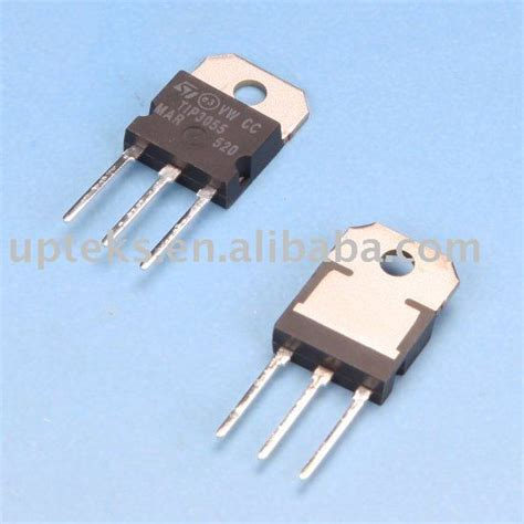 tip 3055 npn transistor tip3055 pot 234 ncia npn transistor st transistores id do produto 309836240 portuguese alibaba