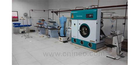 Supply Room Company by Stainless Steel Heavy Duty Commercial Hotel Laundry