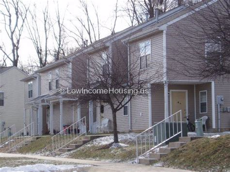 York Pa Low Income Housing York Low Income Apartments