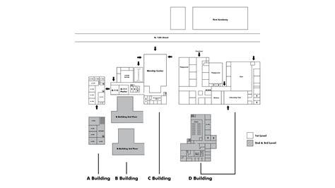 traditional church floor plans 100 traditional church floor plans design for an