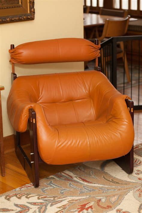 lafer recliner sale lafer furniture for sale home