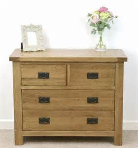 solid oak bedroom furniture rustic solid oak bedroom furniture ebay