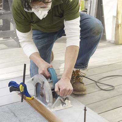 Cutting Soapstone Countertops - cut the soapstone to length how to install a soapstone