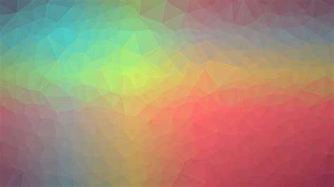 wallpaper background png free illustration fiesta vivid colors wallpaper free