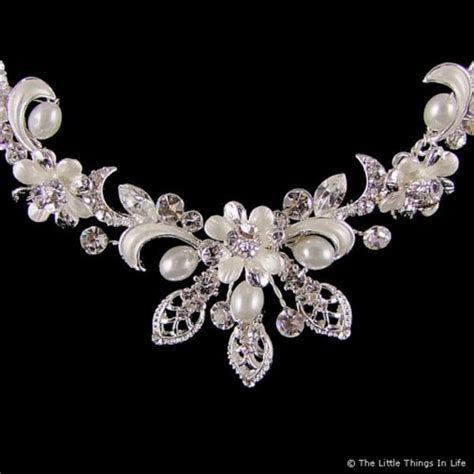 Wedding Jewelry Sets by Wedding Jewelry Sets Shadi Pictures