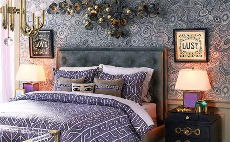 jonathan adler bedroom bedroom design by jonathan adler