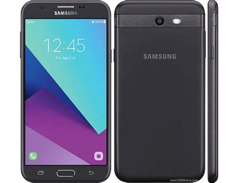 Harga Samsung J5 Pro Malang harga hp samsung j7 di malaysia software kasir