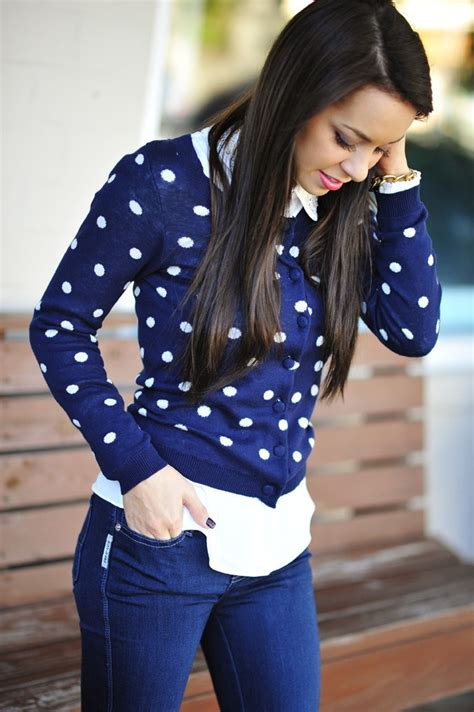 Cardi Dot And Black 157 best images about winter colour palette on