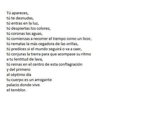 poemas de amor rafael cadenas rafael cadenas gran poeta venezolano nacido en 1930 24