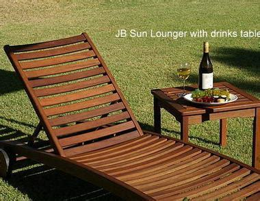 bali style outdoor furniture balistyle outdoor furniture