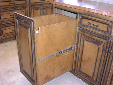 pullouts for kitchen cabinets accessories pullouts earthwood cabinet company