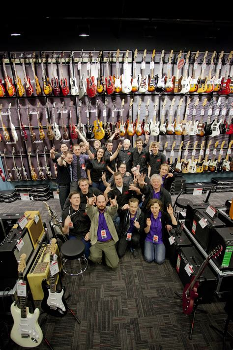 bellingham guitar center guitars guitar center html autos weblog