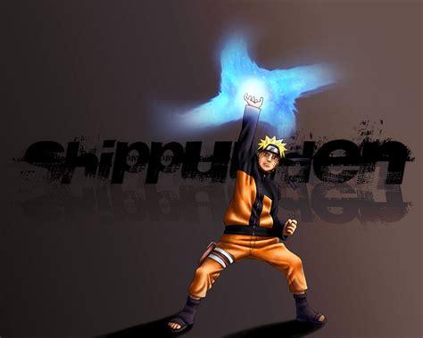Imagenes Perronas De Naruto Shippuden | fotos de naruto shippuden