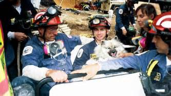 9 11 Rescue Workers Detox by Therapy Back At Work Grounds Wtc Site Ny Daily News